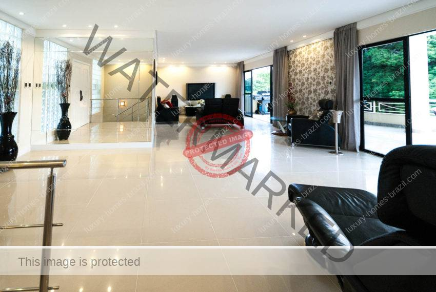 Brazil luxury home for sale 7