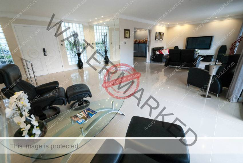 Brazil luxury home for sale 8