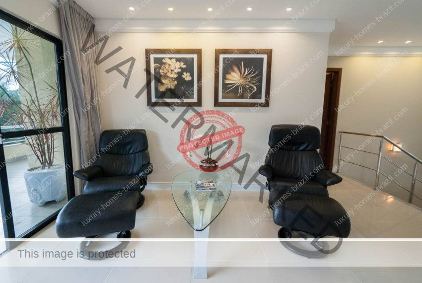 Brazil luxury home for sale 4