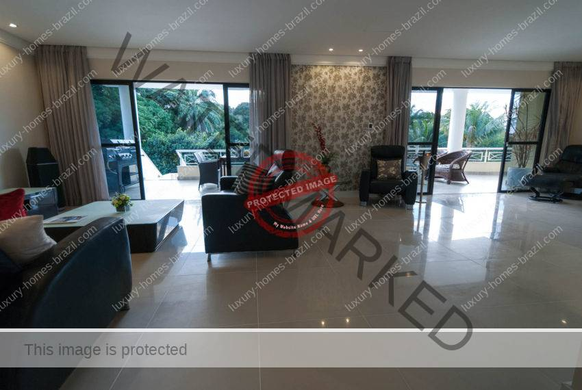 Brazil luxury home for sale 6