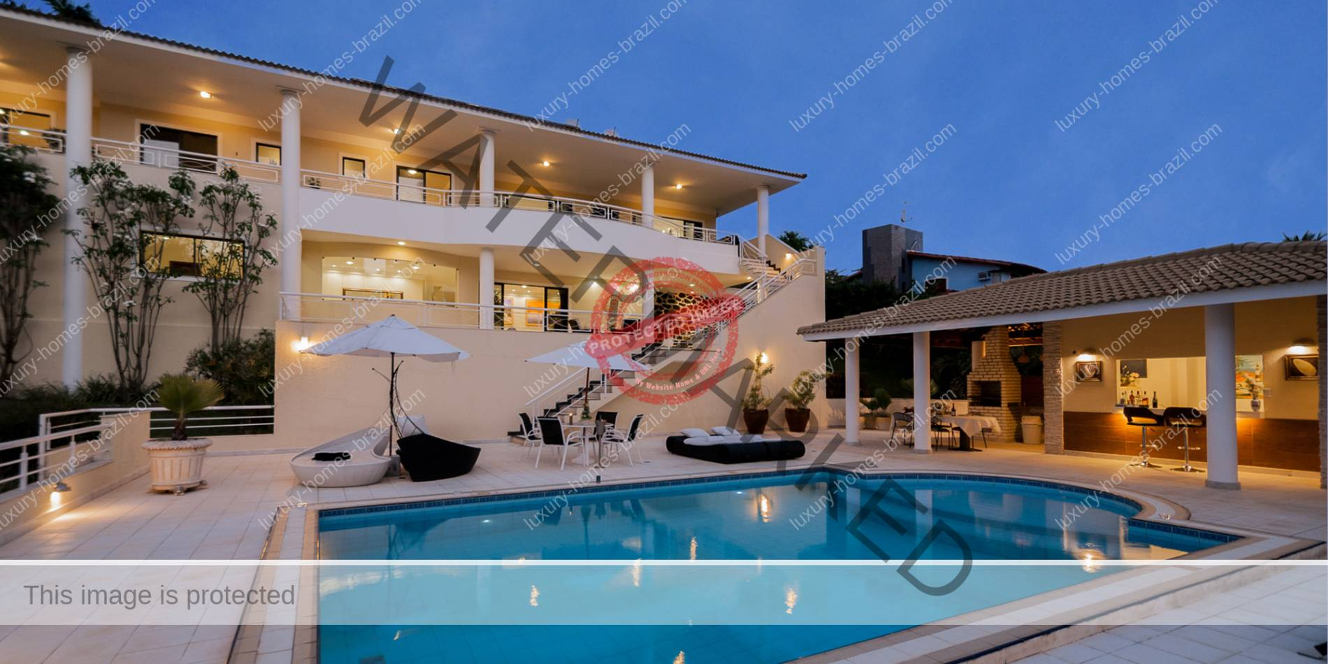 Buy A House In Brazil 28 Images Moving Walls Mixed