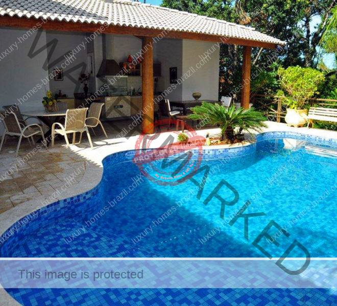 Alphaville Paralela home for sale