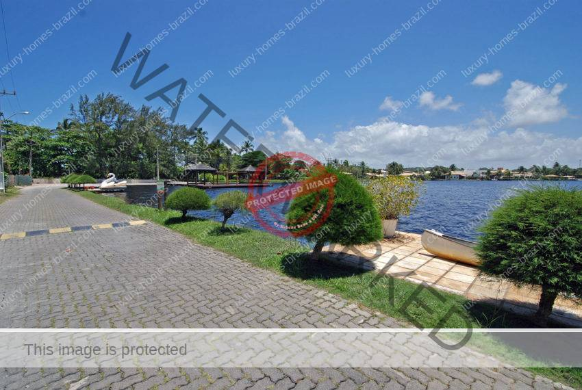 Interlagos Frontbeach home for sale2