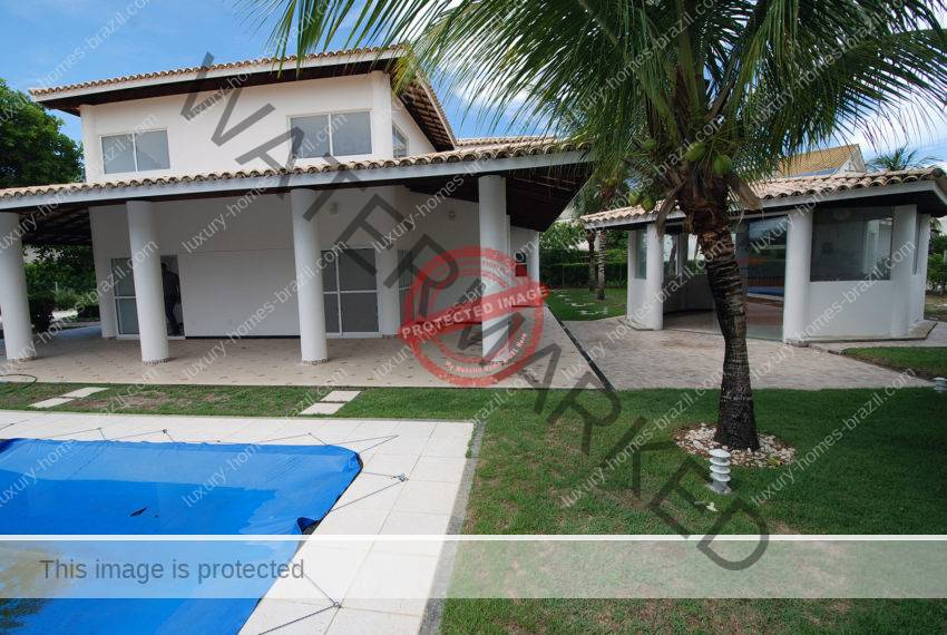 Property for sale in Busca Vida