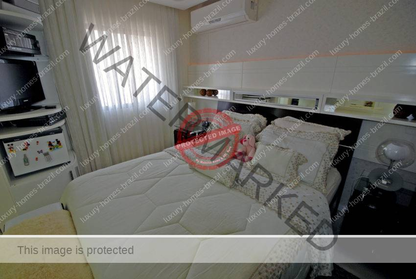 Salvador Apartment for sale in Pituba Ville