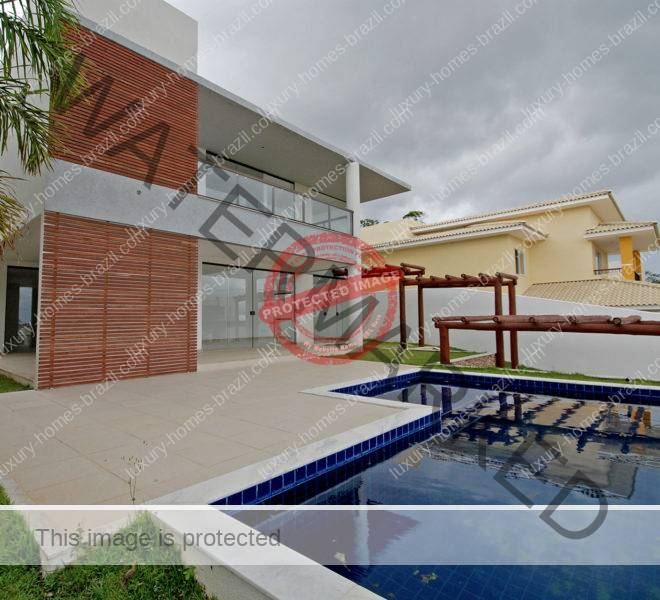 house for sale Alphaville Litoral Norte