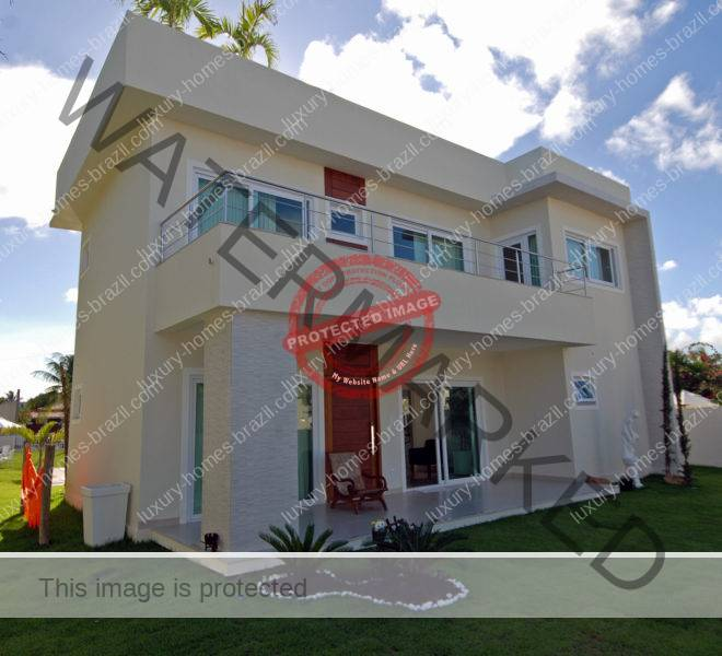 Luxury Real Estate for sale Guarajuba