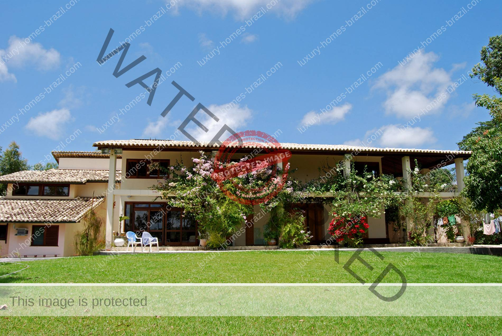 For Sale Page 10 Of 10 Luxury Homes Brazil