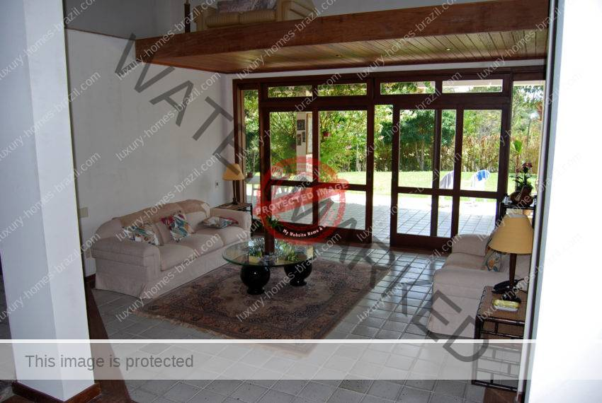 Bahia house for sale Encontro das Aguas
