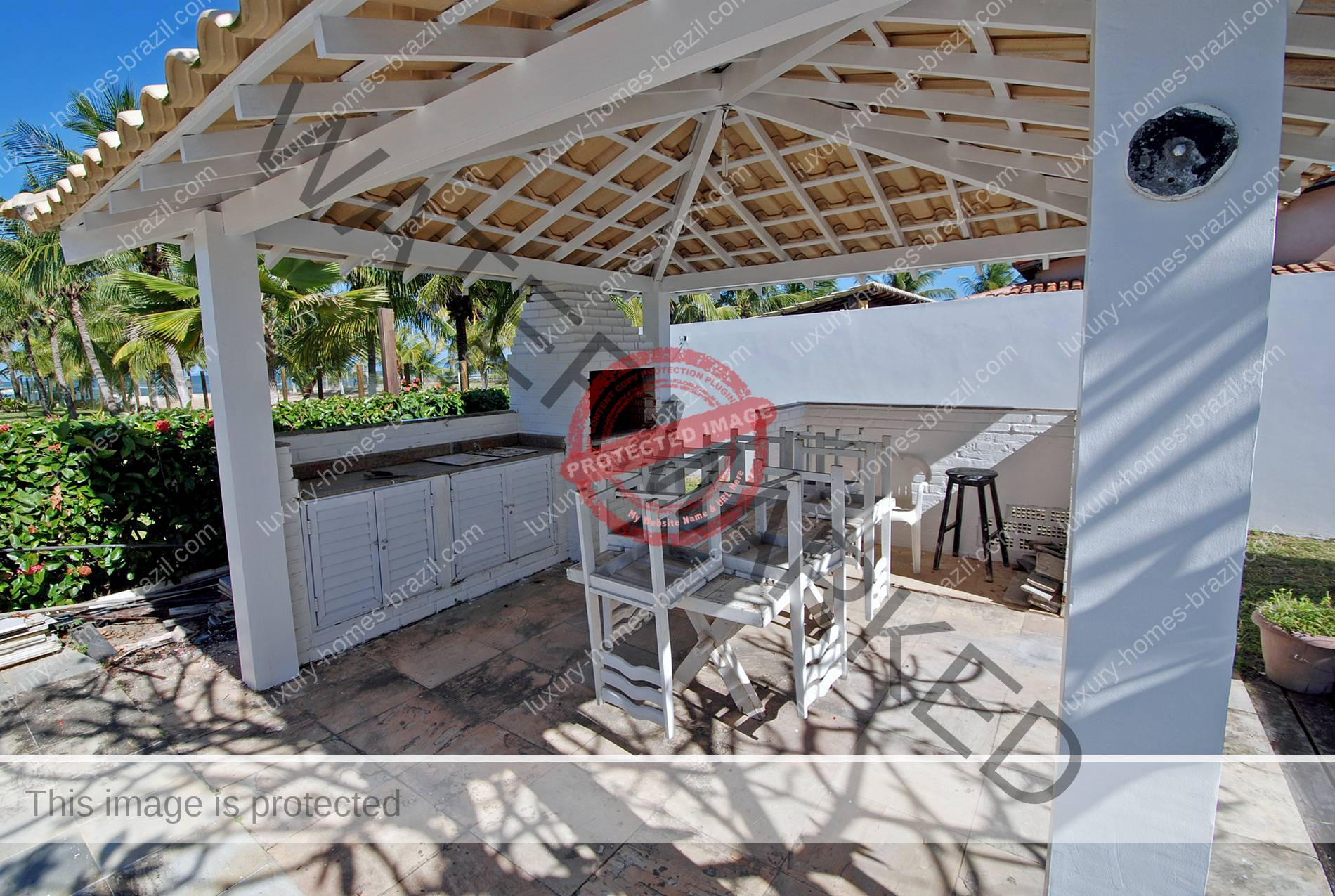 Frontbeach Home For Sale In Itacimirim Luxury Homes Brazil
