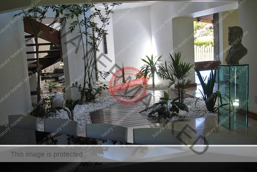 Luxury home for sale in Busca Vida Resort8