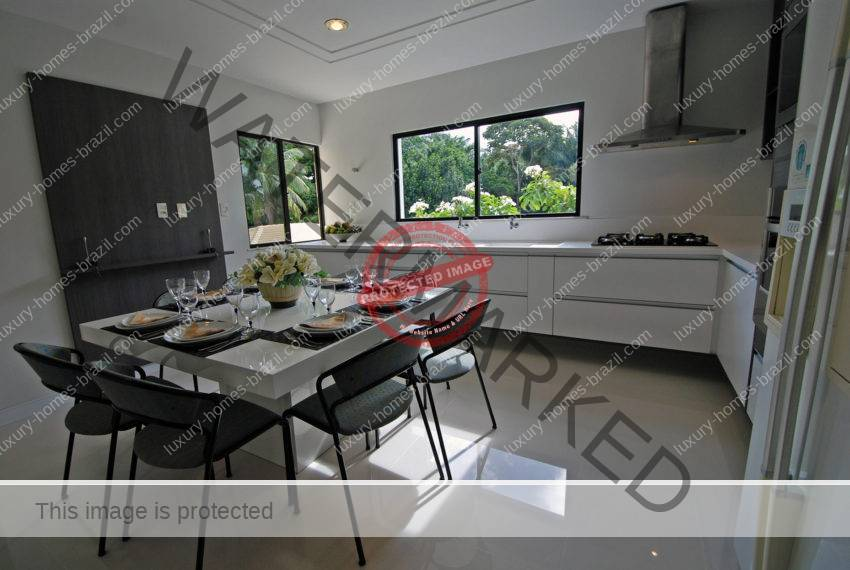 Brazil luxury home for sale