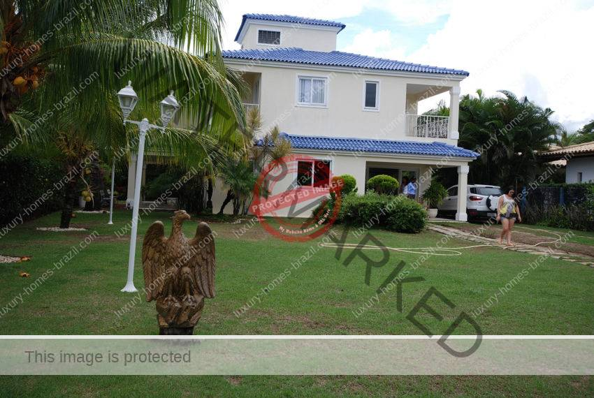 Busca Vida home for sale near Salvador