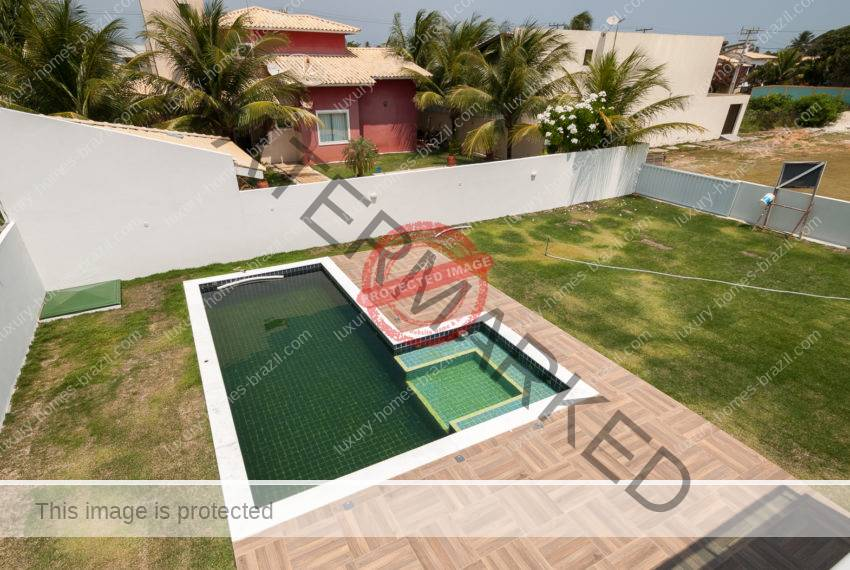 House for sale in Barra do Jacuípe