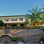 Home with privacy for sale in Encontro das Aguas