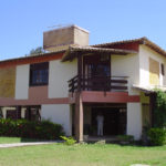 House for sale Encontro das Aguas
