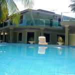 Beautiful home for sale in Vilas do Atlantico