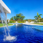 Luxury mansion for sale condo Encontro das Aguas
